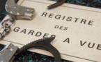 Yvelines : un homme appréhendé pour agressions sexuelles envers  des passagères d'un bus