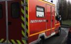 Poids-lourd couché près du Havre : circulation perturbée sur l'autoroute A 29