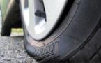 Gargenville : trois enfants de 13 et 14 ans avouent avoir crevé les pneus d'une dizaine de voitures