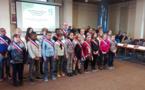 Conseil municipal des enfants à Limay : le début  de l'apprentissage à la citoyenneté