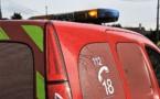 Carrières-sur-Seine : une écolière renversée et blessée par une voiture en traversant la route