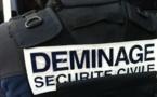 Colis suspect près du lycée Jules Ferry à Versailles : périmètre de sécurité et confinement