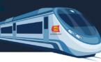 En 2020, les Normands voyageront dans des trains propres, connectés au wifi et qui s'appelleront Pomme ou Calvados !
