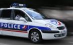 Mantes-la-Jolie : un policier blessé lors d'une intervention au Val Fourré