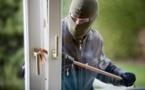 Délinquance et criminalité dans l'Eure : un bilan en demi-teinte avec une hausse des cambriolages