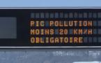 Seine-Maritime : alerte à la pollution par les particules pour ce vendredi 17 février. Ce qu'il faut savoir