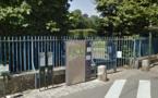 Le cadavre de la jeune femme disparue depuis le 13 février à été découvert par le gardien du parc du Château de Rambouillet