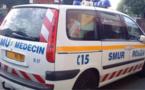 Guyancourt. Un enfant de 12 ans percuté par un véhicule en traversant la rue : il est grièvement blessé