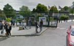 Vernon : la rectrice de l'académie de Rouen en visite ce mercredi au lycée Georges Dumézil