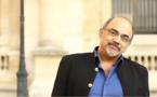 Dédicace : rendez-vous avec Pierre Jovanovic, journaliste et écrivain, à Conflans-Sainte-Honorine