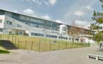 Le Houlme : fermeture exceptionnelle du collège Jean Zay les mardi 28 et mercredi 29 mars