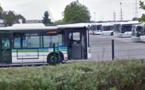 Grève surprise chez Skybus à Trappes : lignes de transport bloquées et opération escargot