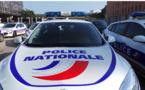 Mantes-la-Jolie : placé en garde à vue pour apologie du terrorisme