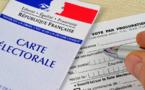 Élections présidentielles des 23 avril et 7 mai : comment faire pour voter par procuration
