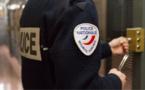 Saint-Germain-en-Laye : il entraîne une femme dans sa chambre de foyer et l'agresse sexuellement