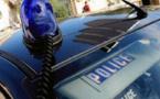 Les Mureaux : un policier de la brigade anti-criminalité blessé lors d'une interpellation aux Musiciens