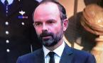 Édouard Philippe, nommé Premier ministre : les réactions politiques en Normandie