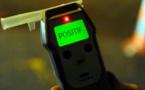 Alcool au volant : trois conducteurs, dont un en état de récidive, contrôlés positifs dans l'Eure