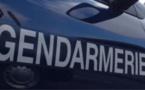 Gaillon : armés d'une masse et d'une disqueuse, des malfaiteurs s'attaquent à une station-service