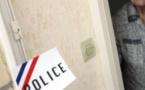 Vol de bijoux chez une octogénaire à Marly-le-Roi : deux faux policiers recherchés