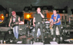 Fête de la musique à Verneuil d'Avre et d'Iton : dix-huit formations battront le pavé mercredi 21 juin