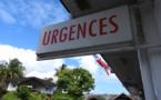 Saint-Germain-en-Laye : le jeune homme enjambe un muret et bascule dans le vide
