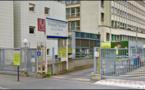 Chanteloup-les-Vignes : percutée par un deux-roues, une fillette de 2 ans hospitalisée dans un état critique