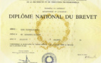 Résultats du Diplôme national du brevet 2017 dans l'académie de Rouen : mieux qu'en 2016