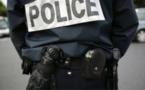Versailles : le voleur du fond de caisse du marchand de vélos est retrouvé et interpellé