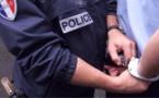 Deux hommes arrêtés en flagrant délit pour tentative de cambriolage à Saint-Germain-en-Laye