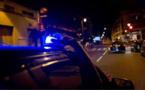 Saint-Cyr-L'Ecole : le chauffard est retrouvé et interpellé après une course-poursuite avec la police