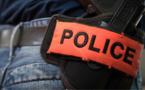 Mantes-la-Jolie : les locaux d'un bar-PMU dévastés par un incendie au centre commercial Lavoisier