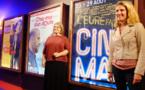 Du 23 au 29 août, la place de cinéma est à 4€ dans onze salles de l'Eure