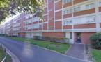 Aubergenville : le corps d'un homme en état de décomposition découvert dans un appartement