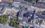 Journées du Patrimoine en Normandie : les visites (gratuites) à ne pas manquer