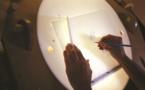 Bientôt un centre de formation dédié à l'image animée à Caudebec-lès-Elbeuf