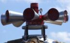 Les essais de sirènes en Seine-Maritime reportés d'une semaine en raison du 1er novembre