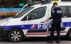Violences urbaines : guet-apens à Mantes-la-Jolie, jets de projectiles à Sartrouville et aux Mureaux