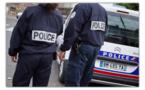 Mantes-la-Jolie : alcoolisé, il s'amuse à faire tomber une adolescente et menace de mort les policiers