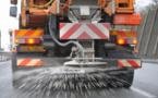 Neige et verglas : 250 employés communaux prêts à affronter les intempéries au Havre