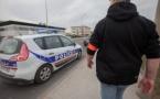 Yvelines : les policiers retrouvent la dépanneuse volée et interpellent les receleurs à Sartrouville