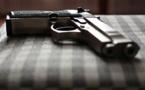 Yvelines : arrêté pour transport d'armes lors d'un contrôle routier à Saint-Germain-en-Laye