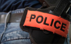 Yvelines : enquête après la mort suspecte d'un homme de 95 ans chez lui à Maurepas