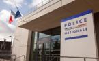Yvelines : le père et le fils s'en prennent aux policiers venus régler un différend