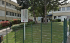 Plaisir (Yvelines) : un collégien frappé à coups de poing par sa mère en raison de ses mauvaises notes