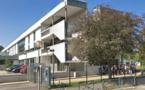 Yvelines : les racketteurs menacent trois lycéens avec un extincteur à La Celle-Saint-Cloud