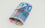 Yvelines : l'adolescente tente de payer un téléphone portable avec de faux billets