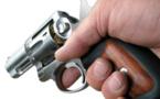 Yvelines : des armes découvertes lors d'une perquisition au domicile d'un conjoint violent