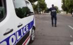 Un adolescent activement recherché après avoir foncé en voiture sur des policiers à Élancourt (Yvelines)