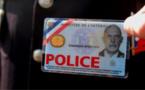 Deux faux policiers dérobent les bijoux et l'argent d'une personne âgée au Chesnay (Yvelines)